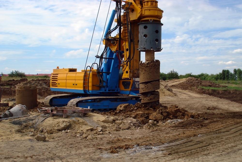 hydraulicfortbuild